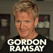 Gordon Ramsay Cook With Me HD