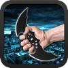 Bat Boomerang for iPad