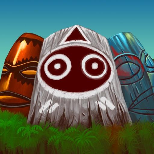 远古探险:Jungool