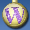 Christmas WordSearch icon