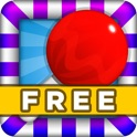 Candy Tile Puzzle - Fun Strategy Game For Kids Over 2 Free Version