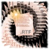rtfManager