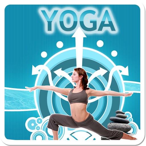 每日15分钟瑜伽计划:15 minute yoga workout plan【轻松keepfit】