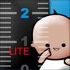 Baby Growth Log Lite