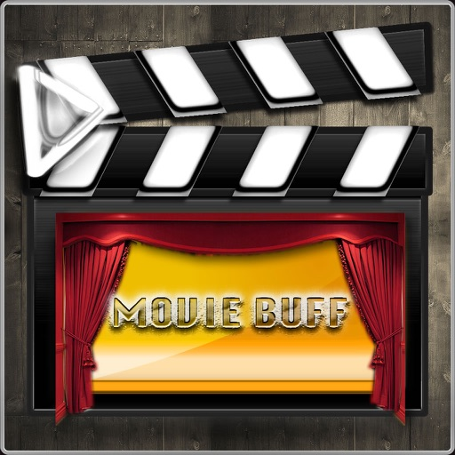 Movie Quiz ◉ iOS App