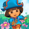 Dora's Dress-Up Adventures