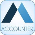 Accounter icon