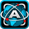 Atomic Web Browser - Full Screen Tabbed Browser w/ Download Manager & Dropbox for iPhone / iPad