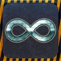 World War Infinity icon