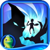 Drawn: Trail of Shadows Collector's Edition HD (Full)