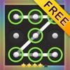 Dot Lock Game Free