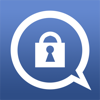 Password for Facebook