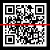 QR Track No Ads. Lector y generador de códigos QR y BIDI.