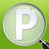 Phonological Process Finder