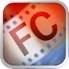 FilmCalc
