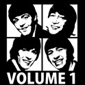 The Beatles: The Little Black Songbook Volume 1 icon
