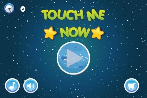 Touching Me screenshot 1