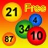 Lotto Free