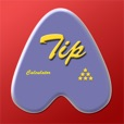 mTip - The Smart bill splitter