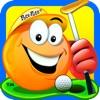 Putt Putt Golf 3D