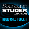 Audio Calc Toolkit