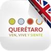 Querétaro Eng