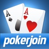 (Texas Poker) تكساس لعبة البوكر