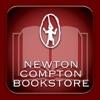 Newton Compton Bookstore