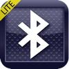 Bluetooth Share Menia