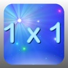 Multiplication HD