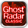 Ghost Radar® CLASSIC
