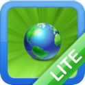 Simpleate Browser (Dutch Version) Lite icon