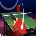 Table Tennis Free Plus HD+ icon