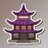 Learn Chinese! for iPad