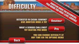 Screenshot #9 for Mad Skills Motocross