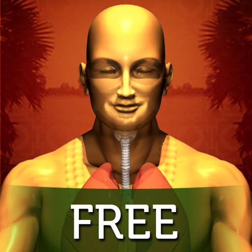 Pranayama Free