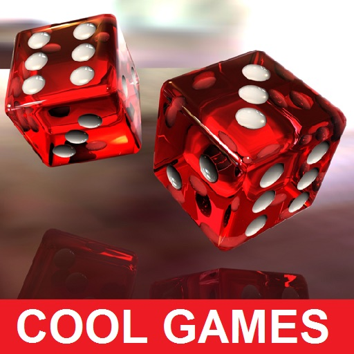 Cool Games - Free Games You Can Play Right Now! iOS App