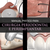 Cirurgia Periodontal e Periimplantar