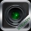 iSteady - image stabilizer