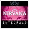 Nirvana Integrale