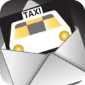 Taxi E-mail