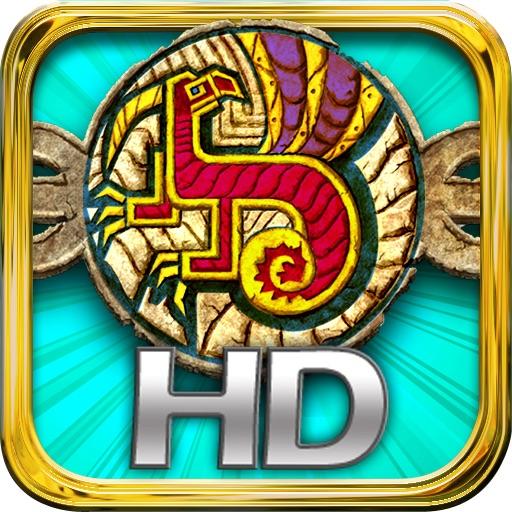 Paradise Quest HD Lite iOS App