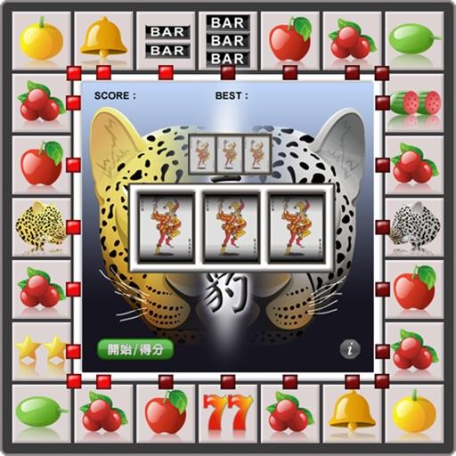 PokerSlot iOS App