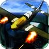 Warbird Unlimited