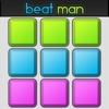Beat Man HD (FREE)