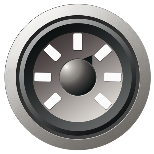 音量调节器 Audio Normalizer
