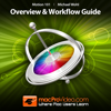 Course For Motion 5 101 - Overview and Workflow Guide
