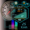 Dashboard + , the car / bike multi meter utility to improve your driving style and for safer / cheaper travel experience !