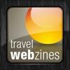 Kambodscha Travelwebzine
