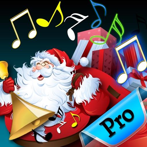 Christmas Tunes © Pro